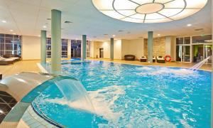 Diva Resort