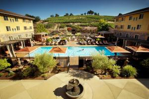 The Meritage Resort and Spa (17 of 117)