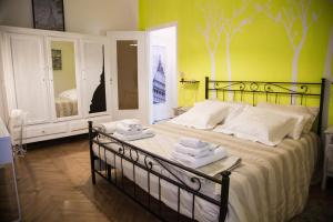 Suite Giardini Reali - AbcAlberghi.com