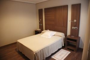 Cesaraugusta, Hotely  Zaragoza - big - 31