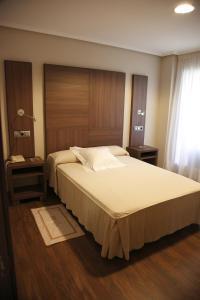 Cesaraugusta, Hotely  Zaragoza - big - 1