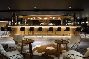 Araucaria Hotel & Spa - La Plagne