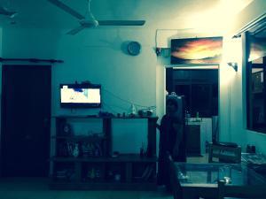 Colombo Sea View Hostel, Hostels  Dehiwala - big - 8