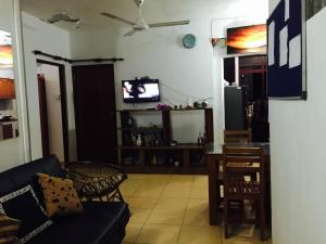 Colombo Sea View Hostel, Hostels  Dehiwala - big - 12