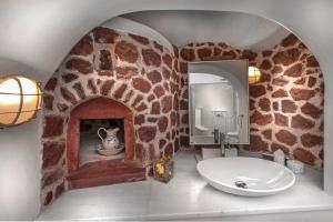 Aigialos Hotel (12 of 59)
