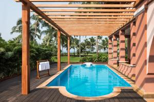 Park Hyatt Goa Resort and Spa (26 of 32)