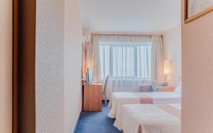 Intourist Hotel, Hotely  Záporoží - big - 8