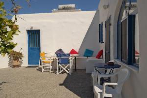 obrázek - Naxos Beach House