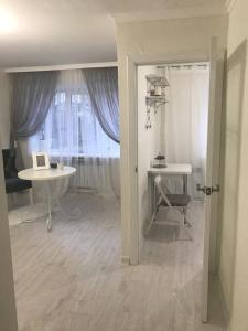 Новая квартира в прованском стиле - Magna