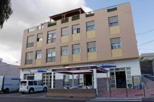Club Activo Hostel