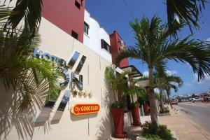Hotel VDN by Good Rade