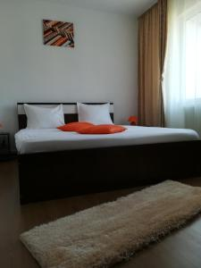 Sophia Apartment, Apartmány  Jasy - big - 37