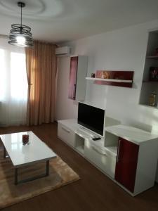 Sophia Apartment, Apartmány  Jasy - big - 31