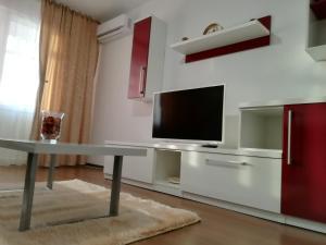 Sophia Apartment, Apartmány  Jasy - big - 32