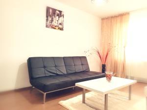 Sophia Apartment, Apartmány  Jasy - big - 33
