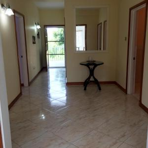 Ruzana Villa, Apartmány  Gros Islet - big - 23