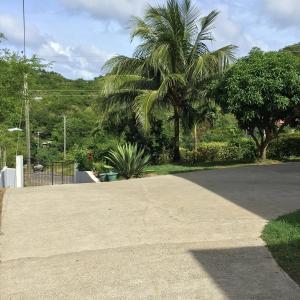 Ruzana Villa, Apartmány  Gros Islet - big - 29