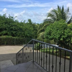 Ruzana Villa, Apartmány  Gros Islet - big - 26