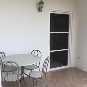 Ruzana Villa, Apartmány  Gros Islet - big - 21