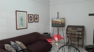 obrázek - Apartamento Campo Grande