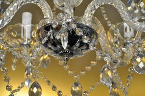 Villa Waldperlach by Blattl, Affittacamere  Monaco di Baviera - big - 24