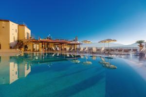 Hotel La Vue d'Or - AbcAlberghi.com