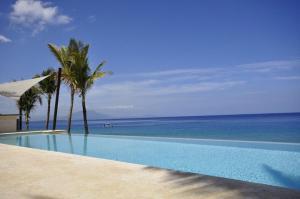 Apartment Caribbean Paradise, Sosúa