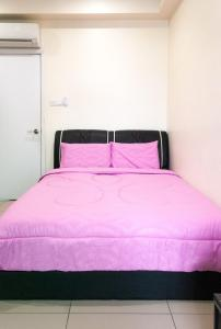 Luxury 4 Bedrooms Suite near Queensbay Mall by D Imperio Homestay, Appartamenti  Bayan Lepas - big - 17