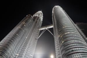 Four Seasons Hotel Kuala Lumpur (32 of 32)