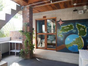 The Noi Guest House & Restaurant - Ko Lipe