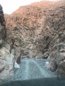 Riad Dar Bab Todra, Riads  Tinghir - big - 75