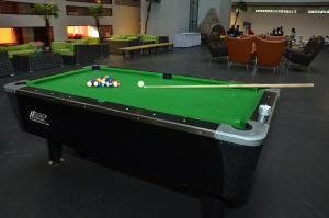 Orritel Convention Spa and Wedding Resort, Отели  Пуна - big - 23