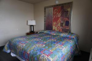 Stay Express Inn San Antonio North, Отели  Сан-Антонио - big - 18