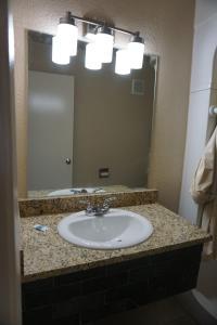 Stay Express Inn San Antonio North, Отели  Сан-Антонио - big - 17