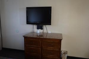Stay Express Inn San Antonio North, Отели  Сан-Антонио - big - 4