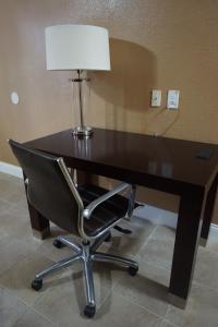 Stay Express Inn San Antonio North, Отели  Сан-Антонио - big - 9