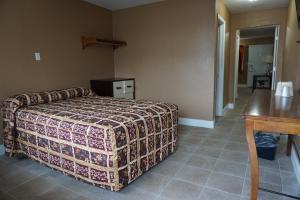 Stay Express Inn San Antonio North, Отели  Сан-Антонио - big - 6