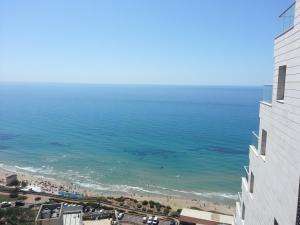 obrázek - The Terraces Netanya