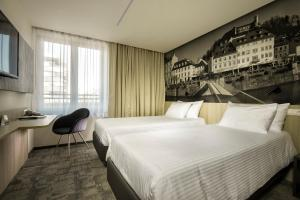 City Hotel (5 of 45)