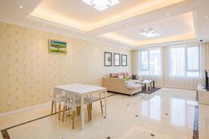 obrázek - Haizhiyun Family Apartment