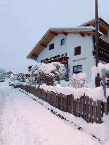 Haus Elisabeth - AbcAlberghi.com