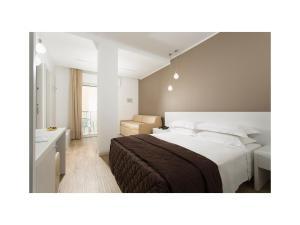 Hotel Gardenia - AbcAlberghi.com