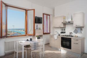 obrázek - Numana appartamenti: la tua casa in centro a pochi passi dal mare
