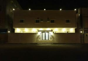 Ostelli e Alberghi - Al Hattan Madani furnished Apartments