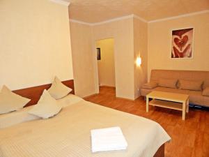 Apartament Hanaka Zeleniy 93 - Vladychino
