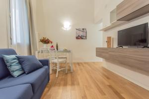 Santa Sofia Apartments - San Fermo Apartment - AbcAlberghi.com