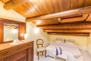 obrázek - Masseria: Appartamento La Veranda - MyHo Casa