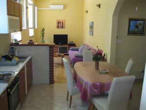 obrázek - Apartment Marija Mila
