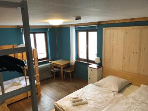 Auerhahn - Hotel - Feldberg