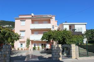 obrázek - Apartments Lucijana